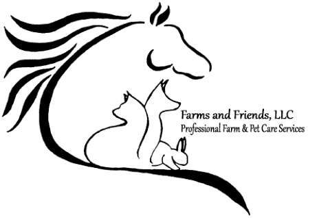 Farms and Friends, LLC